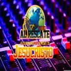 Al Rescate Radio