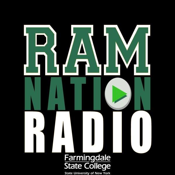 Listen to Ram Nation Radio on TuneIn