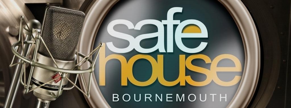 Safehouse Radio