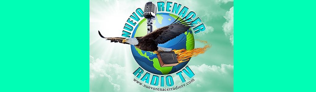 Nuevo Renacer Radio TV
