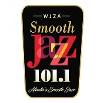 Smooth Jazz 101.1 Atlanta