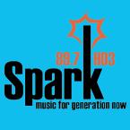 Spark HD3