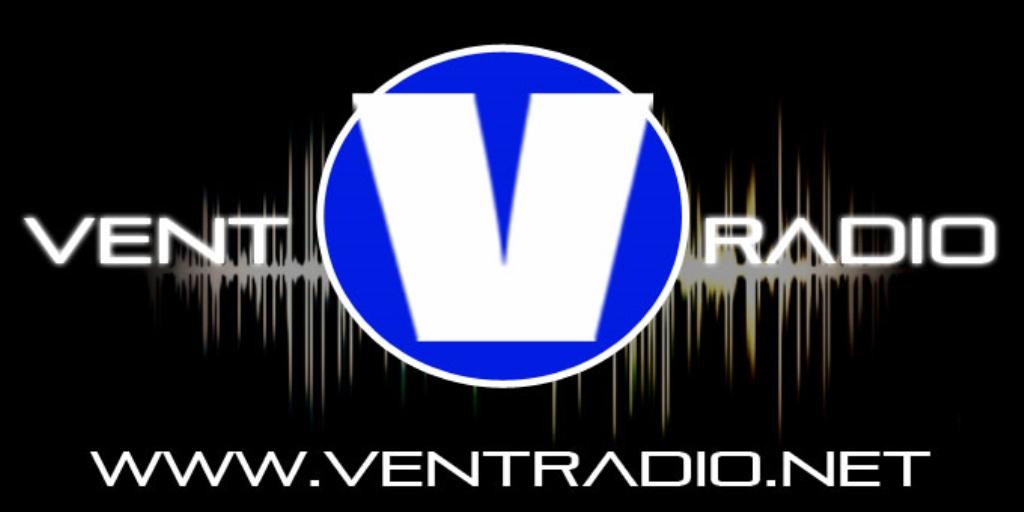 Vent Radio Network