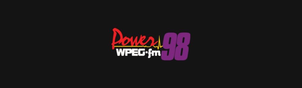 Power 98 FM