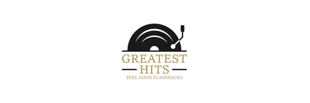Greatest Hits Ireland