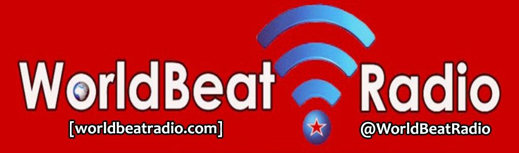 WorldBeat Radio