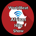 WorldBeat Radio