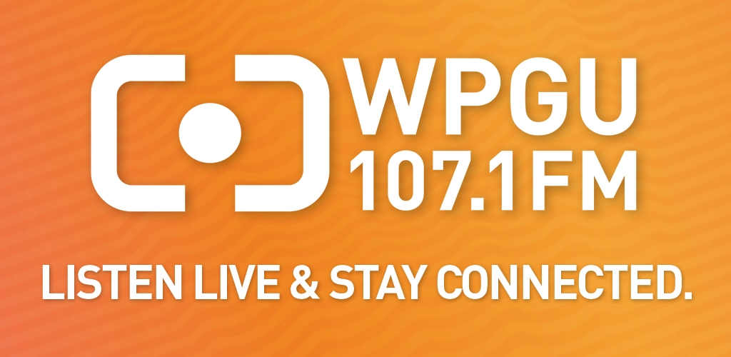 WPGU 107.1FM