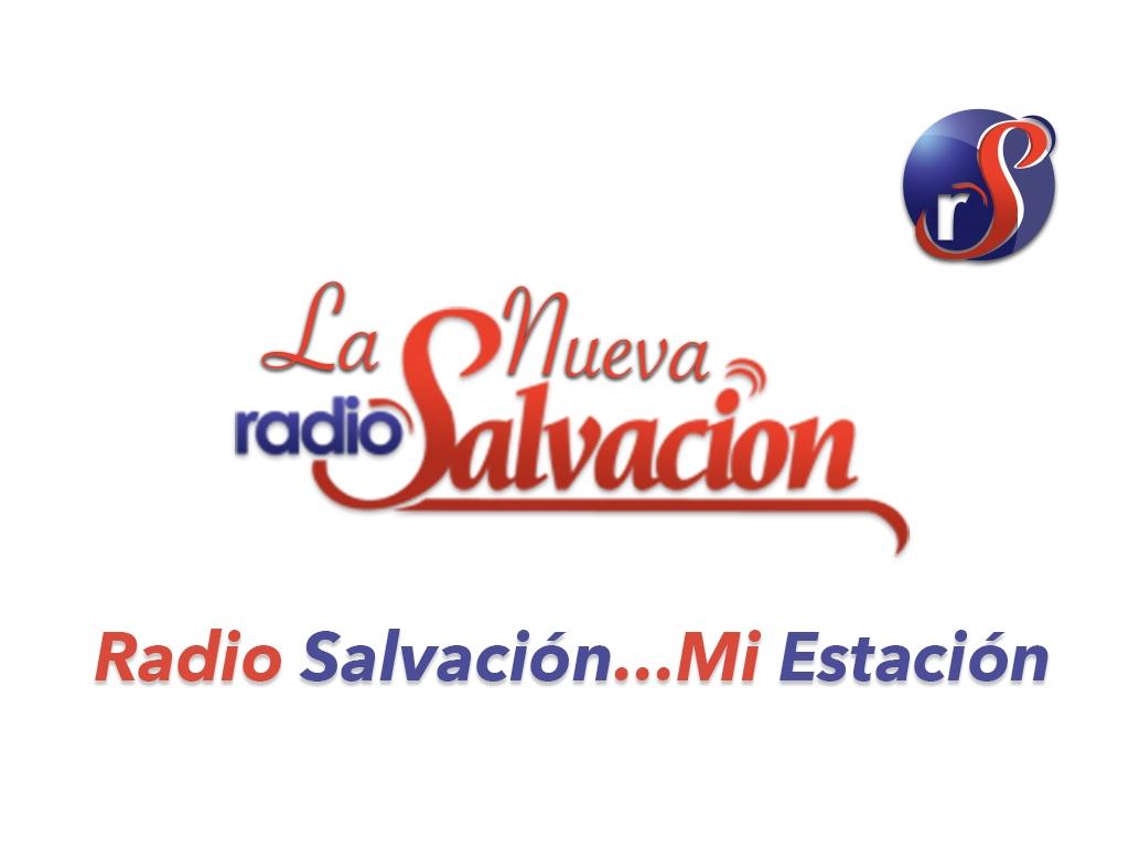 Radio Salvacion
