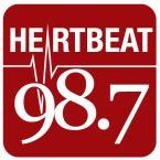 Heartbeat 98.7