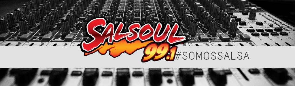 SalSoul 99.1