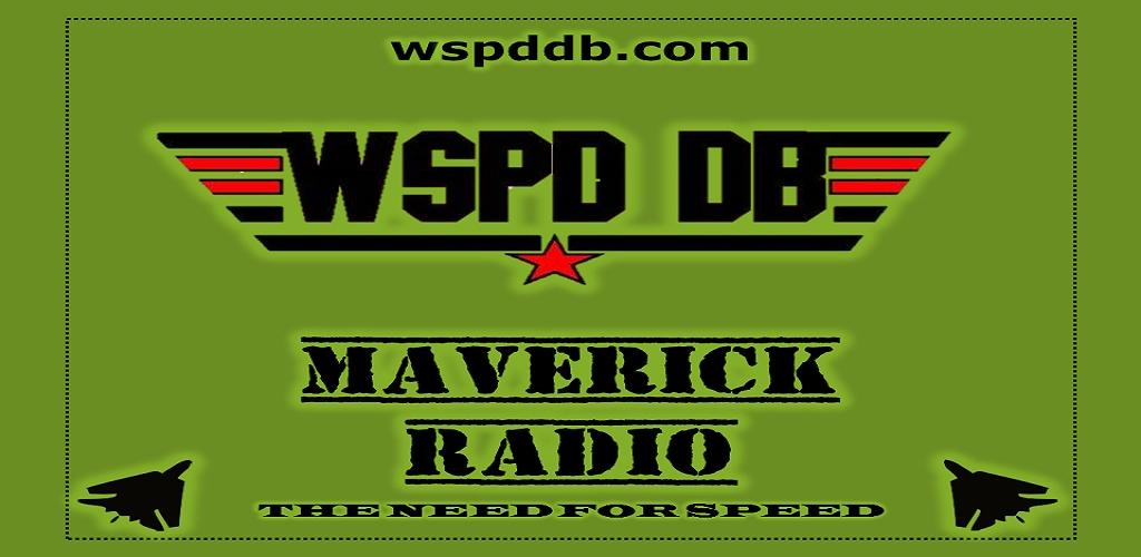WSPD Digital Broadcast (WSPDDB RADIO)