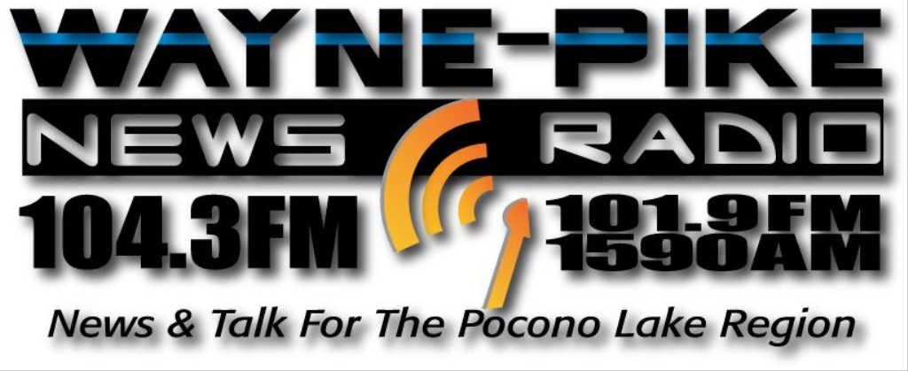 Wayne-Pike News Radio