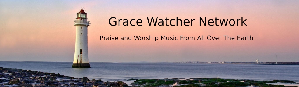 Grace Watcher Network