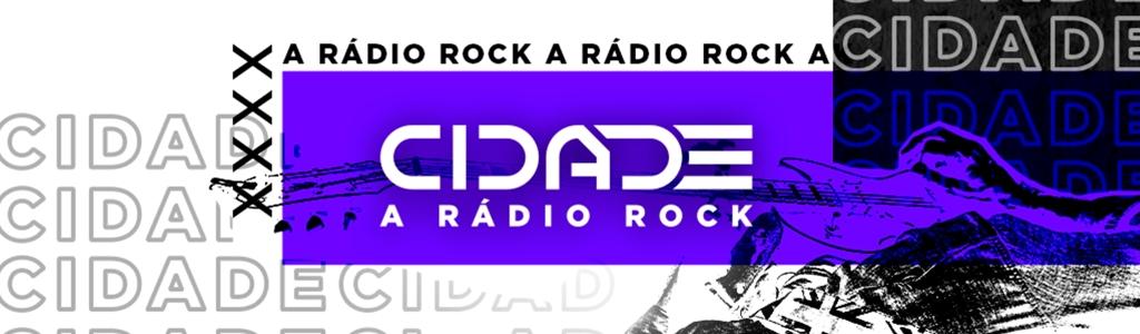 Rádio Cidade Rock (Rio de Janeiro)