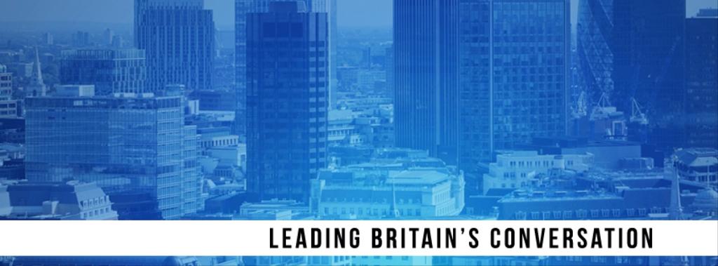 LBC UK | Radio por Internet gratuita | TuneIn
