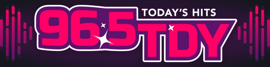 96.5TDY