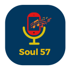 57 Years of Soul