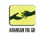 Amansan FM GH