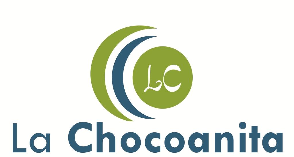 La Chocoanita Stereo