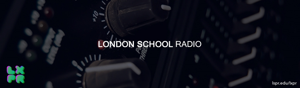 London School Radio
