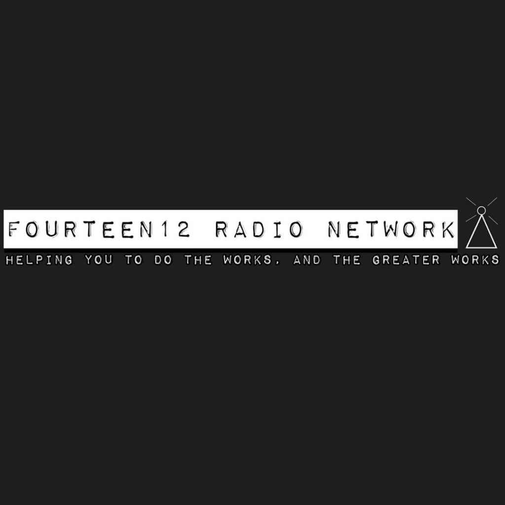 Fourteen 12 Radio Network