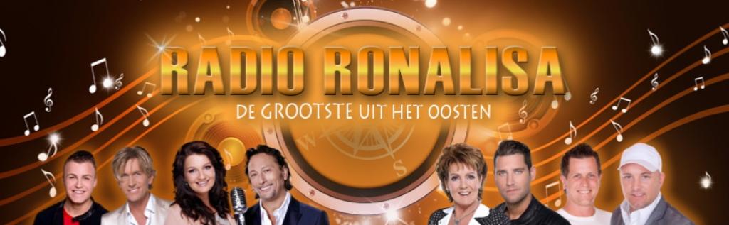 Radio Ronalisa