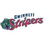 Gwinnett Stripers Baseball Network