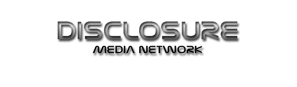 Disclosure Media Network