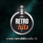 Retro Hits Radio