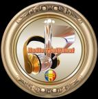 Radio TimiBanat