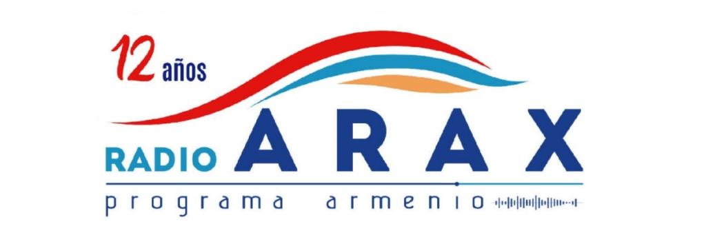 Radio Arax Uruguay