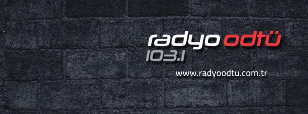 Radyo ODTU Easy