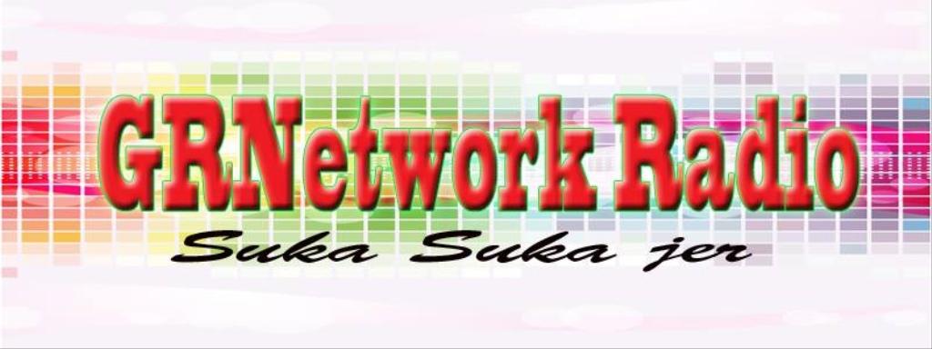 GRNetwork Radio