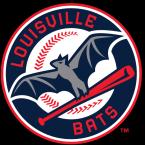 Louisville Bats Baseball Network