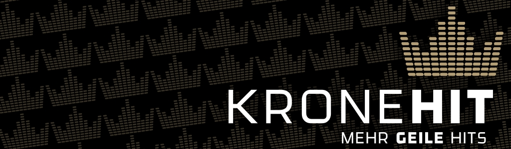 KRONEHIT Digital