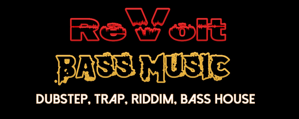 ReVolt Bass Music