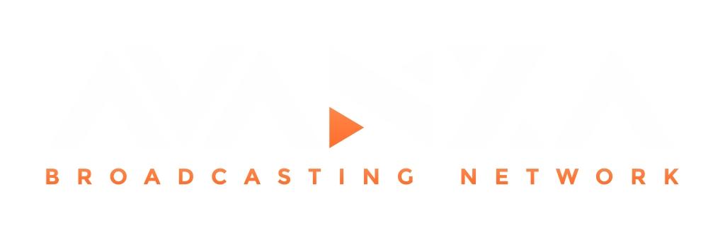 Avanza Broadcasting Network