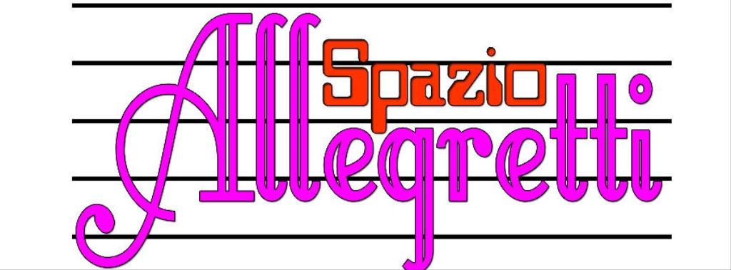 Rádio Spazio Allegretti