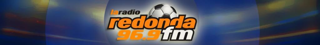 Radio Redonda Quito