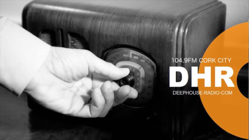 Deep House Radio (DHR)