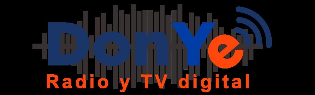 Radio Susurros Web