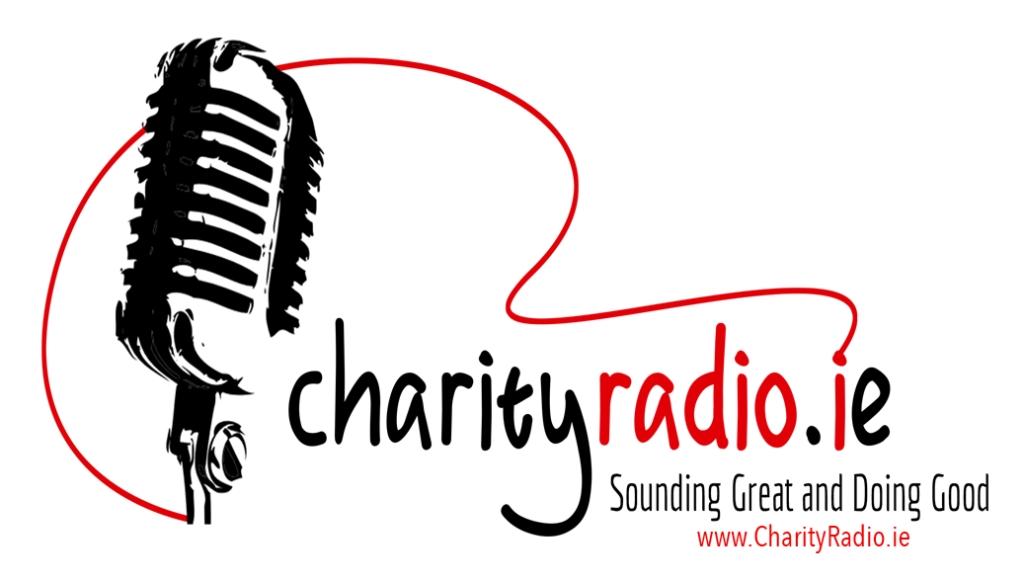 CharityRadio