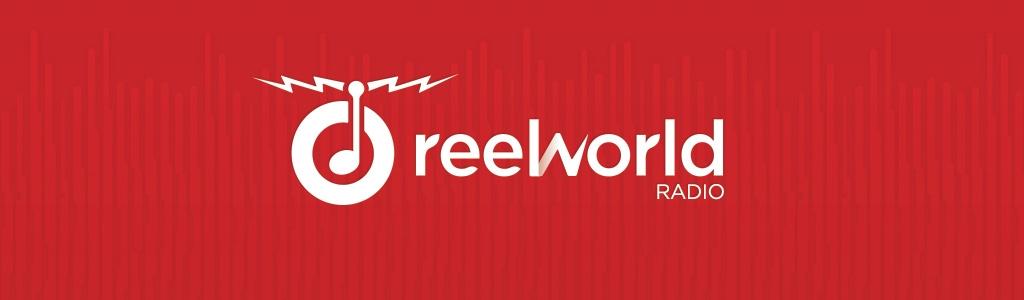 ReelWorld Radio