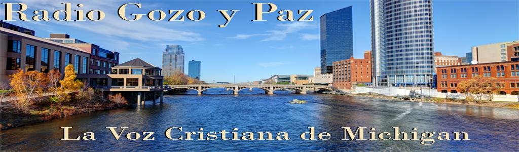 Radio Gozo Y Paz