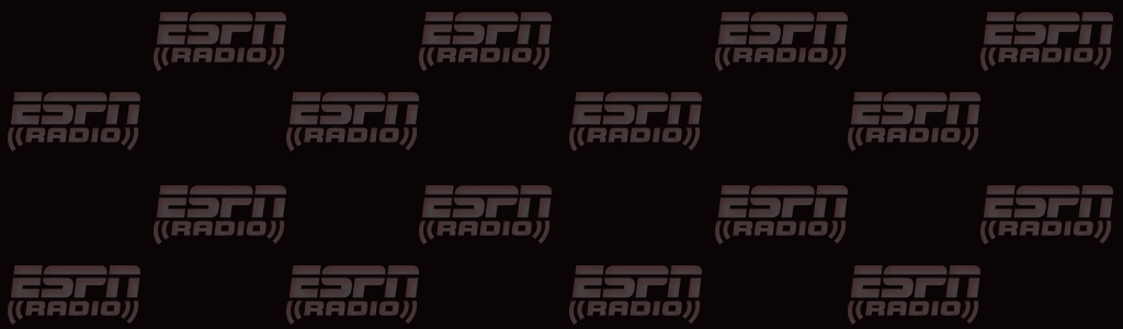 ESPN Talk Show Podcasts 24/7