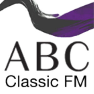 ABC Classic 2 is a beautiful radio station with hardly any ads or