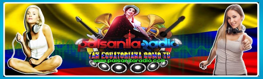 Paisanita Radio
