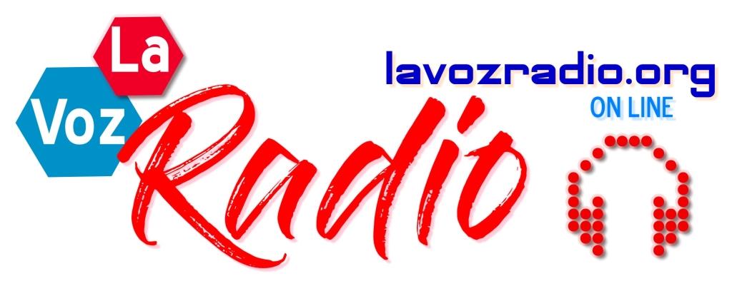 La Voz Radio