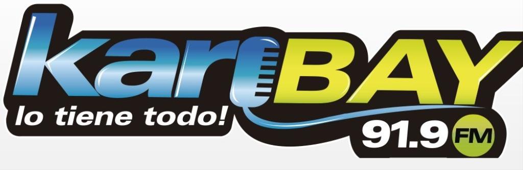 Radio Karibay